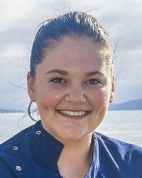 Ms Hannah Colantoni Kingston Beach Dental Kingston