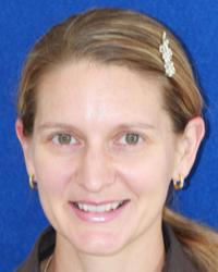 Ms Lynda Santen-Smith May Street Dental Centre East Fremantle