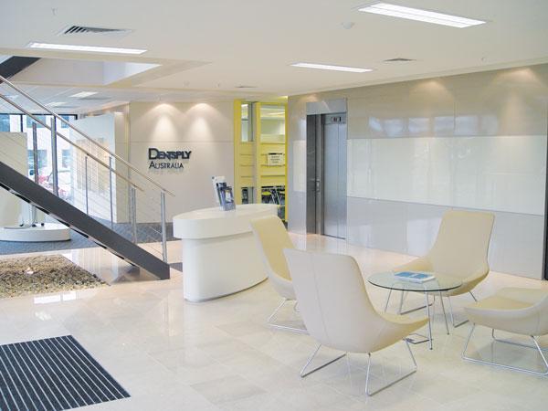 Dentsply Sirona Pty Ltd feature image 3